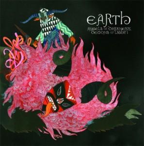 earthnewcd