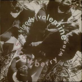 My-Bloody-Valentine-Strawberry-Wine-541063