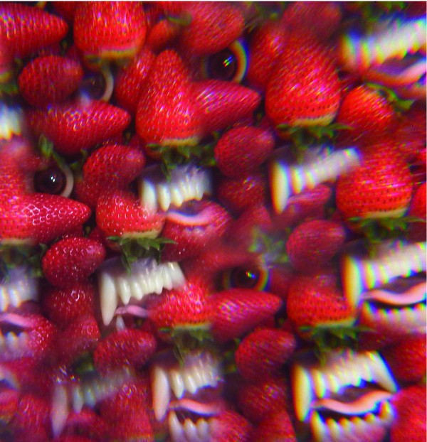 thee-oh-sees-floating-coffin-600-e1359414491142