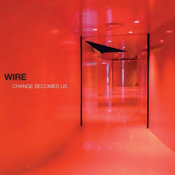 wire-change-becomes-us