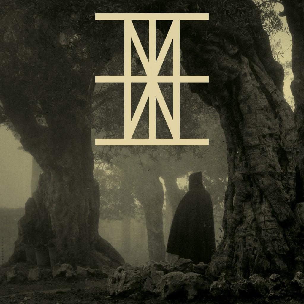 ZENИTH – Ritual