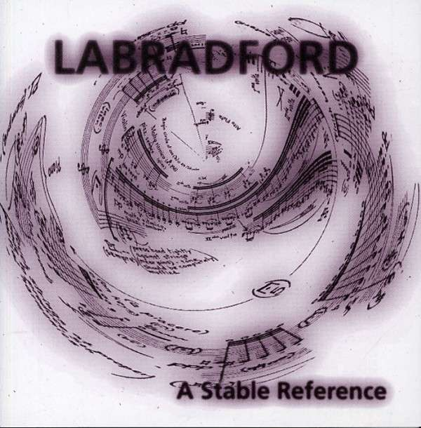 labradford-a_stable_reference(1)