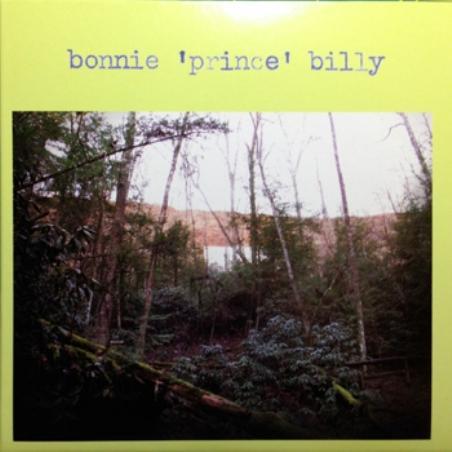 bonnie-prince-billy
