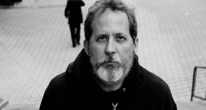 Bill Orcutt – A History Of Every One