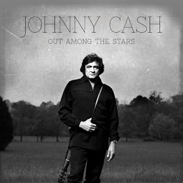 Johnny-Cash-Out-Among-The-Stars-608x608