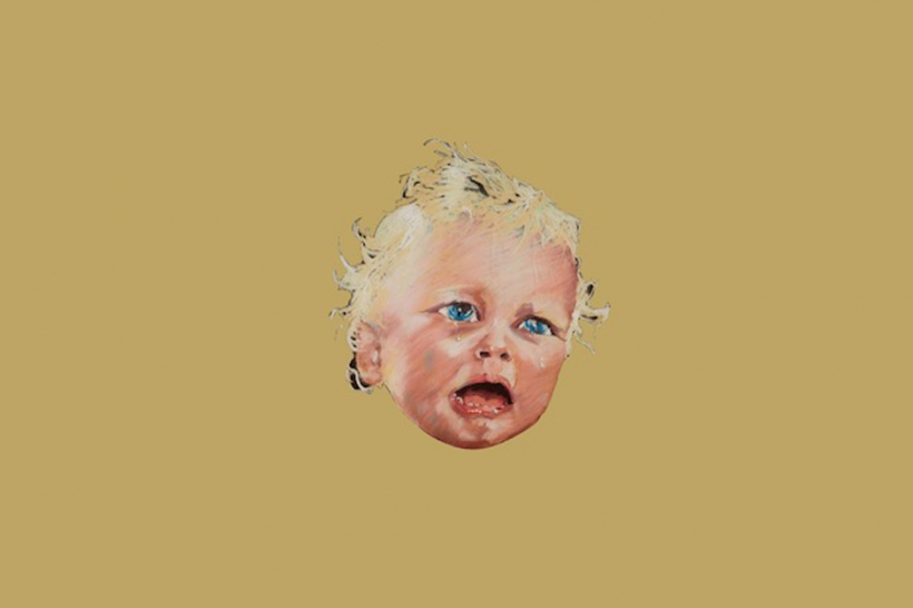 swans-to-be-kind-cover