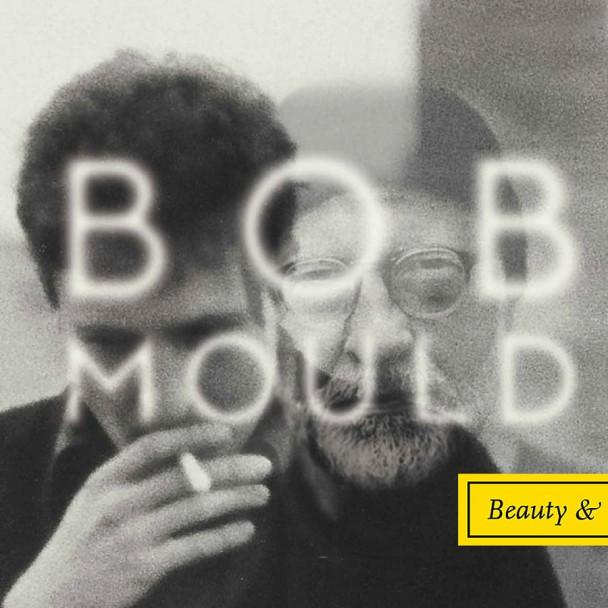 Bob-Mould-Beauty-Ruin