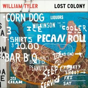 williamTylerLostColony