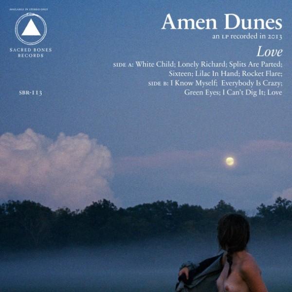 Amen-Dunes-Love
