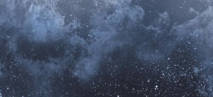 Wolves-In-The-Throne-Room-Celestite-2014