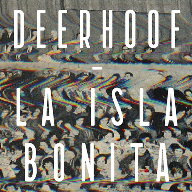 Deerhoof-La-Isla-Bonita