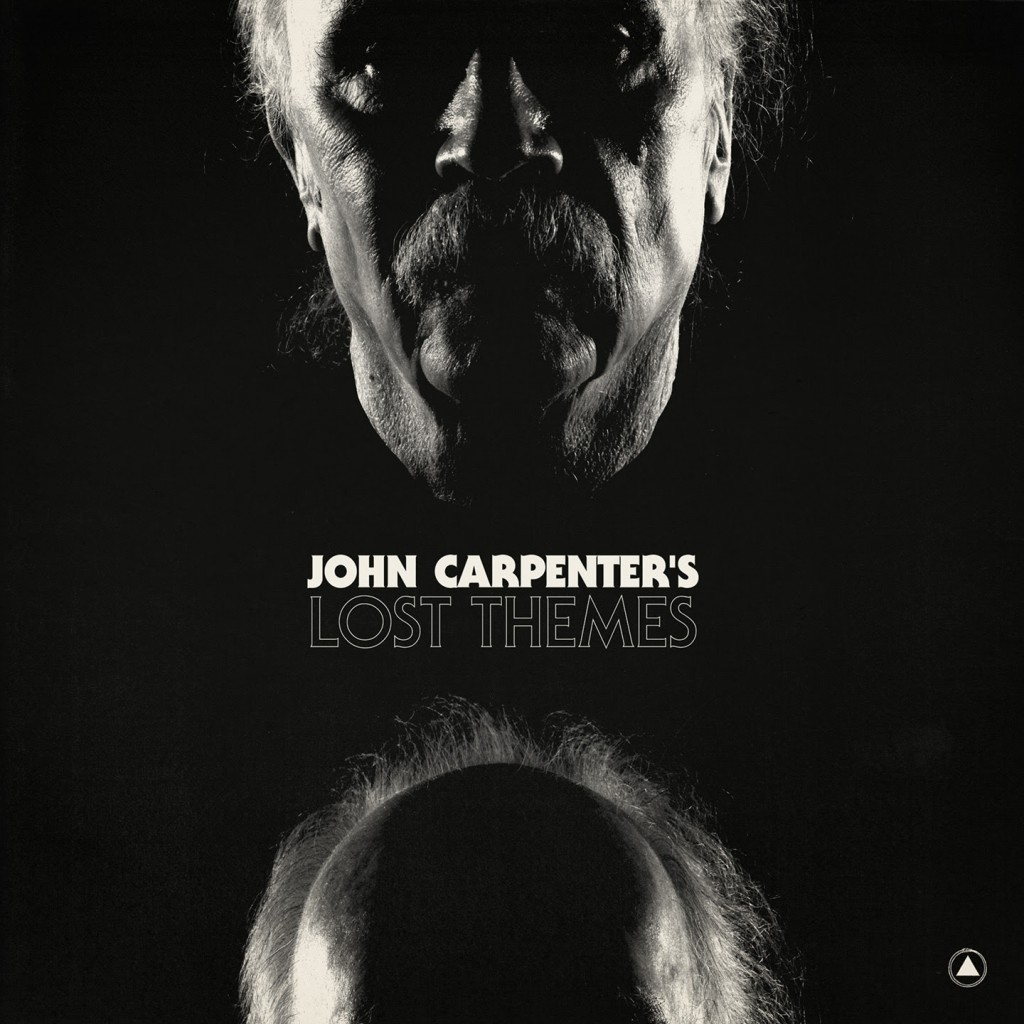 John-Carpenter-–-Vortex