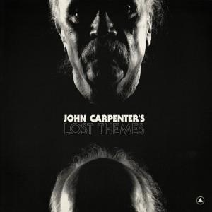 John-Carpenter-–-Vortex
