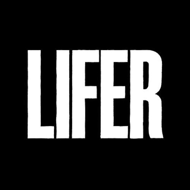 dopebody-lifer