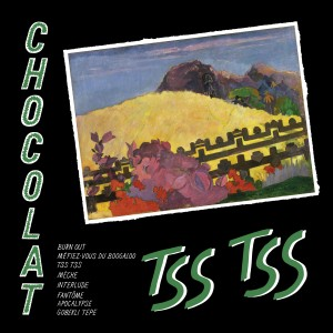 chocolat-tsstss