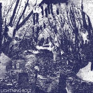 Lightning-Bolt-608x605