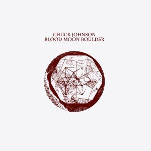 chuckjohnson