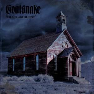 goatsnake_black-age-blues