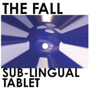 thefall_sub-lingual-tablet
