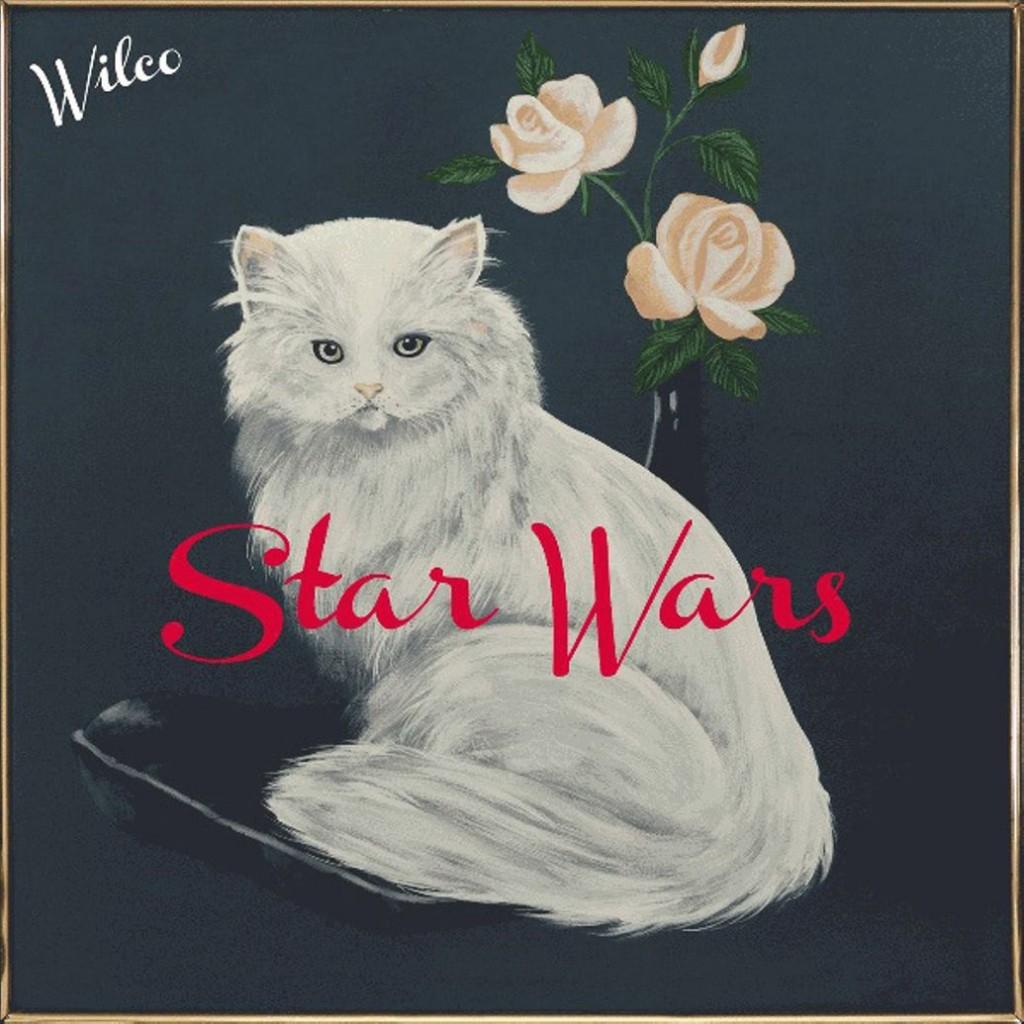 1035x1035-Star_Wars_Wilco