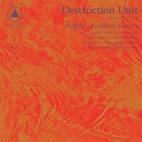 destruction-unit