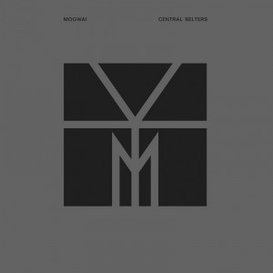 Central_Belters_cover