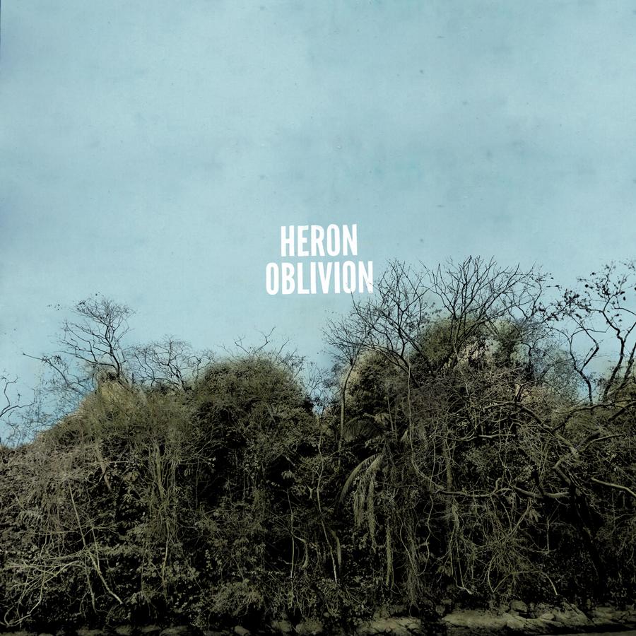 HeronOblivion